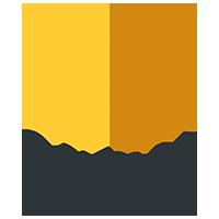 logo Ostoja Construction